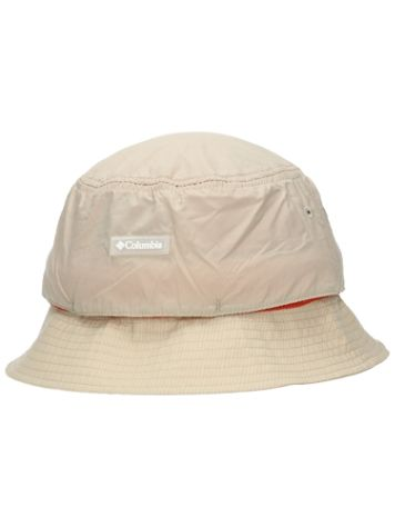 Columbia Punchbowl Vented Bucket Hoed