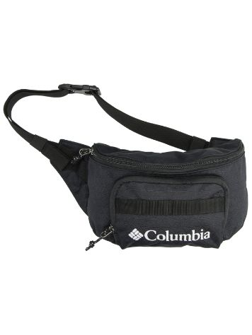 Columbia Zigzag Fanny Pack