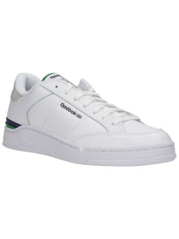 Reebok Ad Court Sneakers