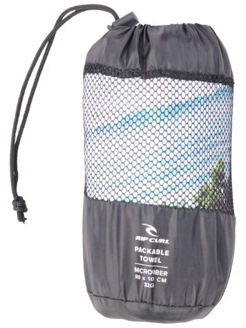 Rip Curl Packable Search Brisaca