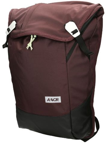 AEVOR Daypack Proof Sac à Dos