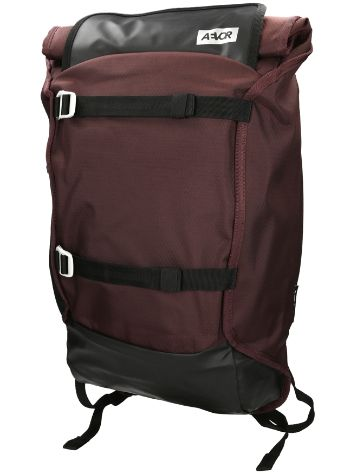 AEVOR Trip Pack Proof Sac à Dos