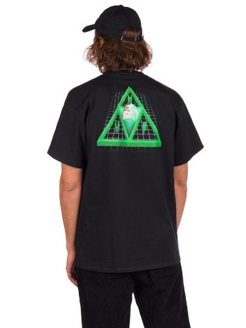 HUF Digital Dream TT T-Paita