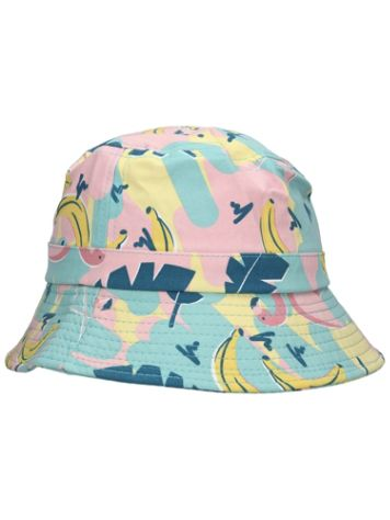 Party Pants Champions Blend Bucket Hat