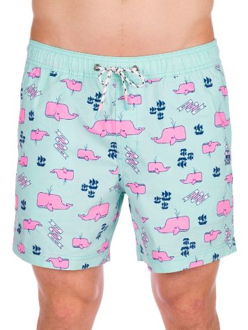Party Pants Og Moby Boardshorts