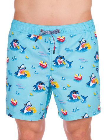 Party Pants Cooler Than You Boardshorts