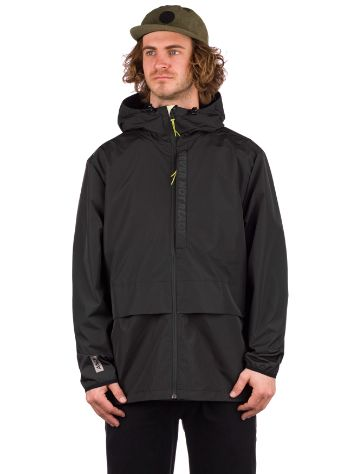 AEVOR City Breaker Jacke