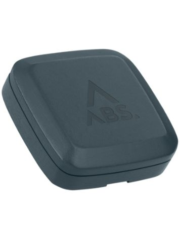 ABS Beacon set of 2