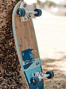 "Bamboo Fish 31"" Surfskate"