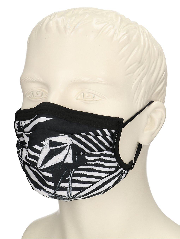 Volcom Asst Cloth Mask