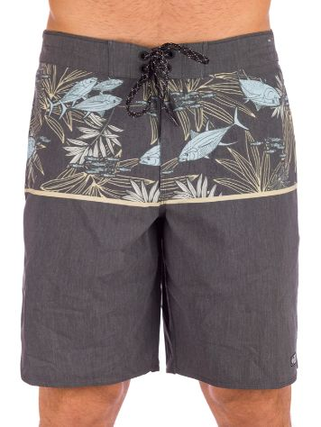 Salty Crew Feeding Frenzy Boardshorts