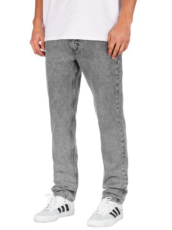Levi's Skate 511 Slim 5 Pocket Jeans