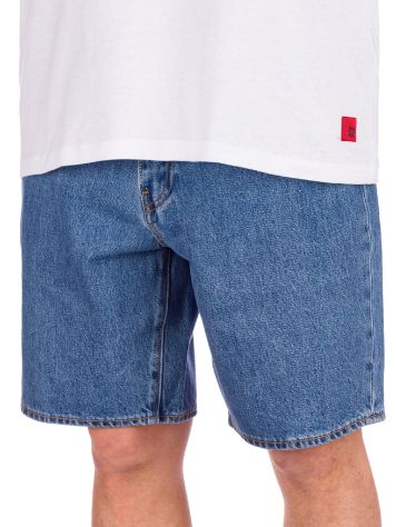Levi's Loose Shorts