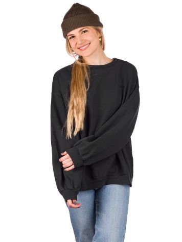 Levi's Melrose Slouchy Sweat