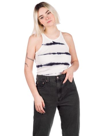 Levi's High Neck Tanktop