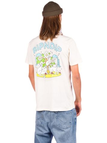 RIPNDIP Magical Place T-Shirt