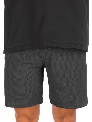 "Hurley Phantom Echo 18"" Shorts"