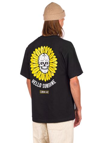 Lurking Class Sunshine T-Shirt