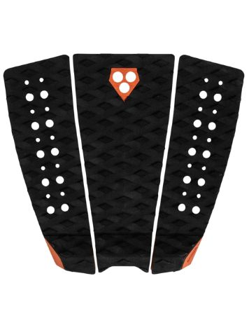 Gorilla Surf Phat Three Pad