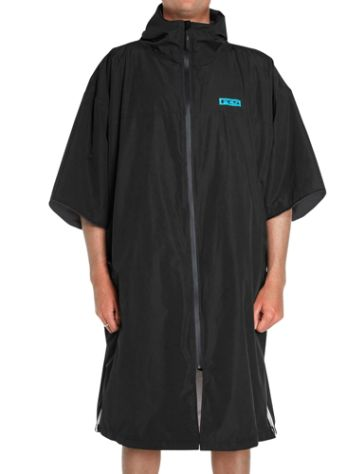 FCS Shelter All Weather MD Surf poncho