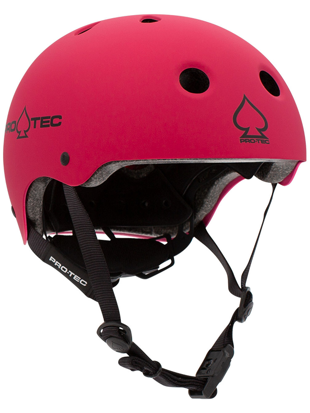 JR Classic Fit Certified Helmet