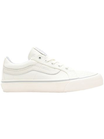 Vans Sk8-Low Reissue Wash Sneakers