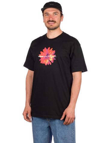 Vans Blooming T-Shirt