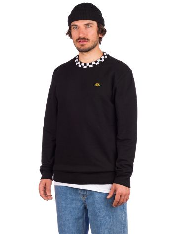 Vans Micro Dazed Crew Sweater