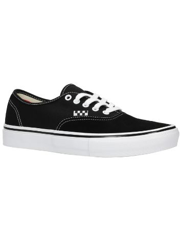 Vans Skate Authentic Skateschuhe