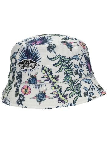 Vans Delux Hankley Bucket Hatt