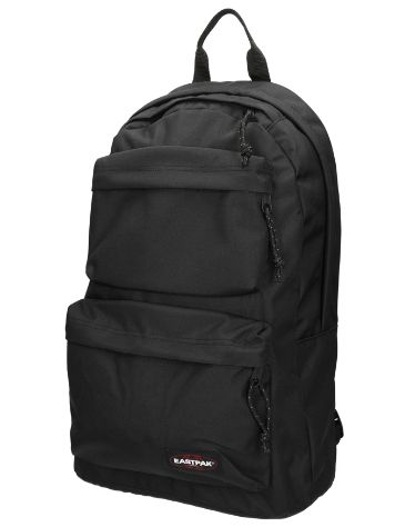 Eastpak Padded Doubble Batoh