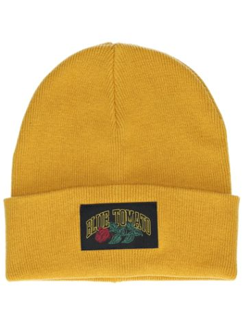 Blue Tomato Rose Team Beanie