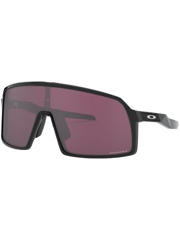 Oakley Sutro S Polished Black