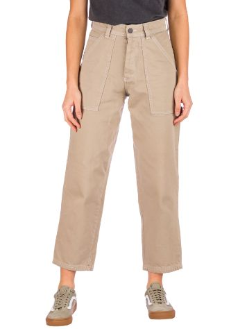 Homeboy X-Tra Work Hose