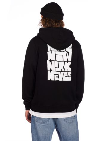 The Bakery Ride Now Hoodie