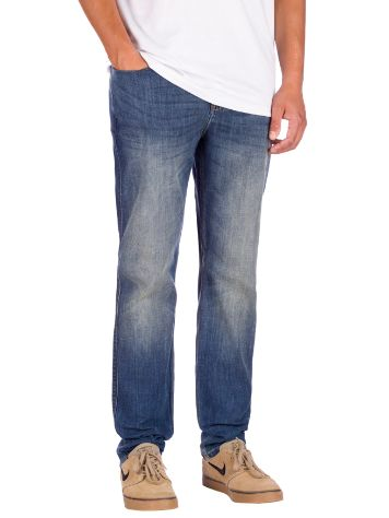 DU/ER Performance Slim Jeans