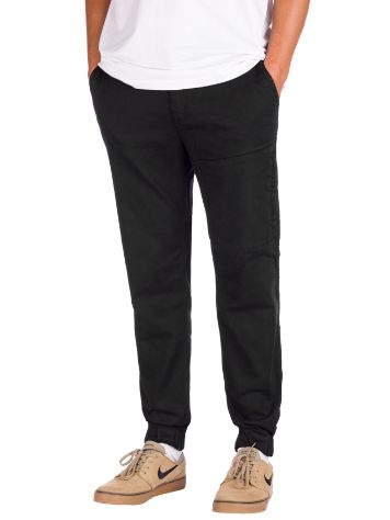 DU/ER No Sweat Jogger Pantalon