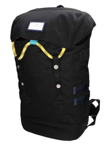 Doughnut Colorado Lucas Beaufort Series Rucksack