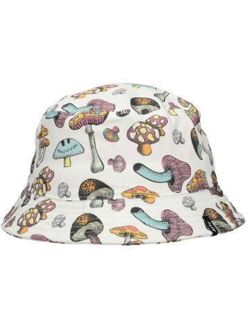 A.Lab Shroomy Bucket Chapeau
