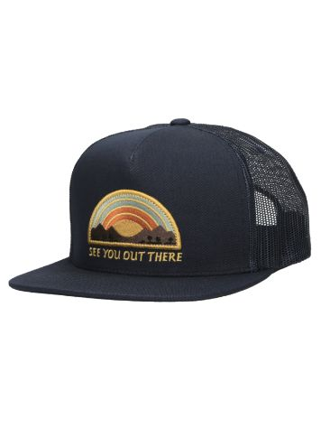 Katin USA See You Trucker Cap