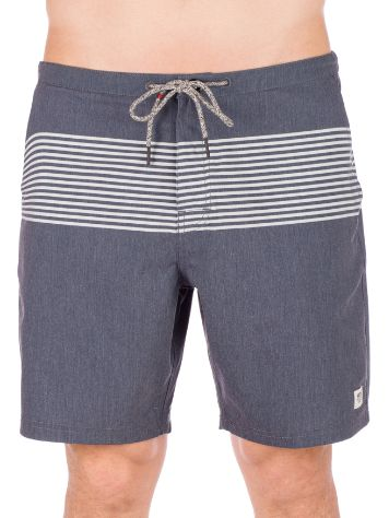Katin USA Roam Trunk Boardshorts