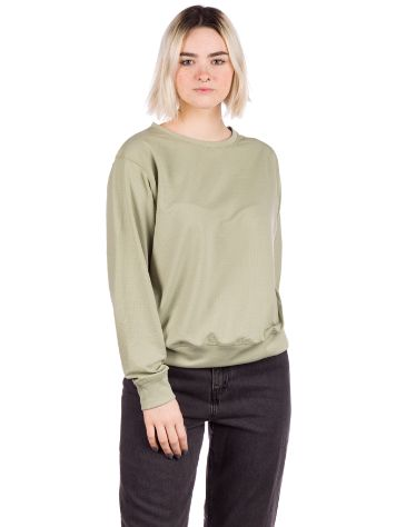 O'Neill Essential Structure Crew Sweater