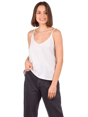 O'Neill Essentails Loose Fit Tank top