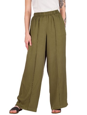 O'Neill Essentials Wide Leg Hose