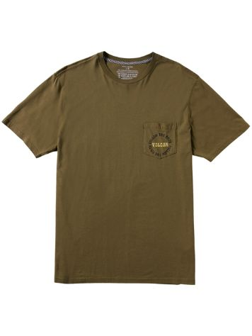 Volcom Dither T-Shirt