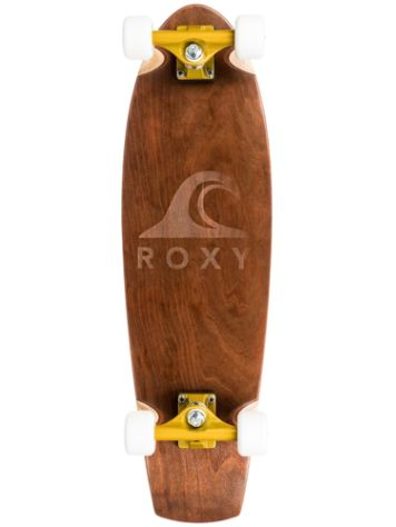 "Roxy Driftwood 29"" Complete"