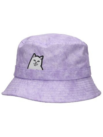 RIPNDIP Lord Nermal Bucket Hattu