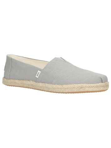 TOMS Alpargata Rope Sneakers