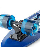 "Tony Hawk Crest 22"" Skate Completo"