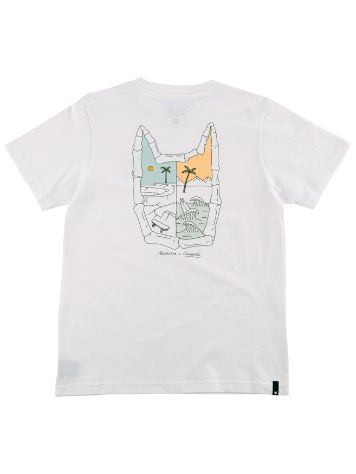 Munsterkids Dawn To Dusk T-Shirt